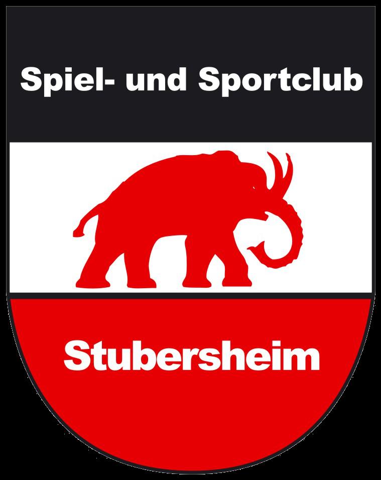 SSC Stubersheim